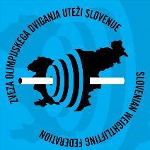 Zveza olimpijskega dviganja uteži Slovenije