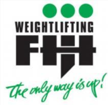 Fiji Weightlifting Association