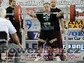 Squat - 110kg - M1
