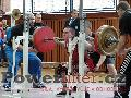 Muži do 66kg