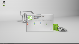 PowerLIVE! v2.12.1-r2 - podpora Linuxu