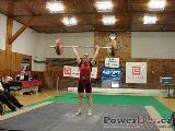 Závěrečné 3. kolo ČEZ ligy žen již tuto sobotu v Bohumíně