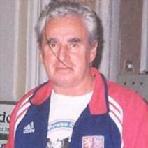 Karel Olič