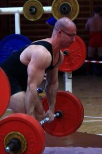 Pavel Župka
