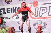 Adrian Swierczynski