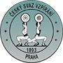 Schválený kalendář ČSV pro rok 2017