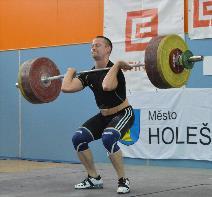 Petr Petrov