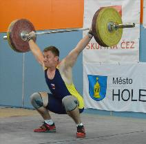 Adam Dobeš