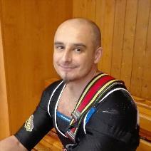 Marek Banas