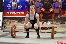 Alexandra Balaďová
