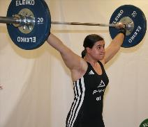 Alexandra Tichy
