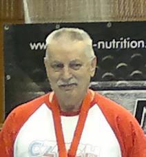 Alexandr Kolář