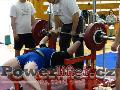 Muži do 110kg