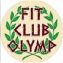 Fit Club Olymp Bánovce nad Bebravou