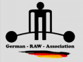 German RAW Association