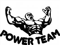 Hard Power Team Bardejov