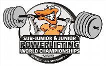 14. a 32. Mistrovství světa v silovém trojboji dorostu a juniorů
