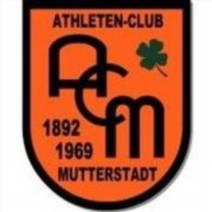 AC 1892 Mutterstadt