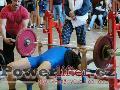 Antonín Pavelka, 82,5kg
