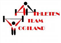 Athletenteam Vogtland