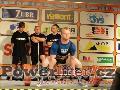 Erik Rasmussen, DEN, 240kg
