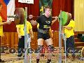 Dorostenci -93kg