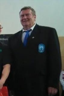 Stanislav Krček