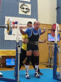 Libor Novák