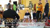 18. Mistrovství Moravy v silovém trojboji můžů a žen, Vranovice