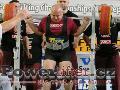 Frederic Buttigieg, FRA, 310kg