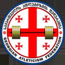 Georgian Federation of Athleticism