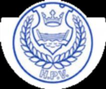 Helsingin Poliisi-Voimailijat r.y.