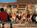 Henryk Hintzke, POL, 150kg