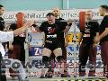 John Hare, USA, 277,5kg