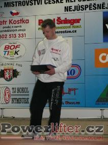 Karel Ruso