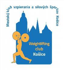 MKVaSŠ Košice