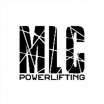 MLC Powerlifting ry
