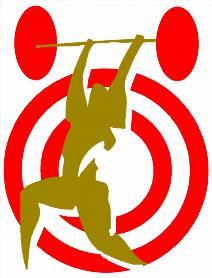 Österreichischer Gewichtheberverband