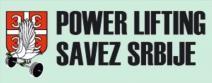 Power Lifting Savez Srbije