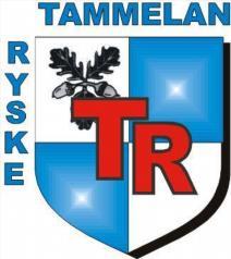 Tammelan Ryske ry