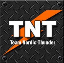 Team Nordic Thunder ry