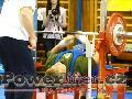 Pavel Uher, 87,5kg