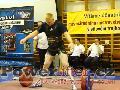 Tomáš Turek, 220kg