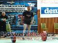 Roman Tůma, 265kg