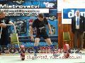 Martin Dolejš, 182,5kg