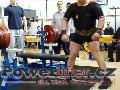 Jiří Zahraj, 235kg