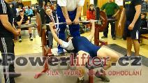 Jan Vrzal, 80kg