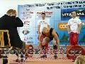 Radim Kopal, 225kg