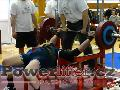 Roman Svoboda, 200kg