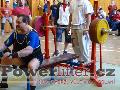 Štefan Zvada, 155kg